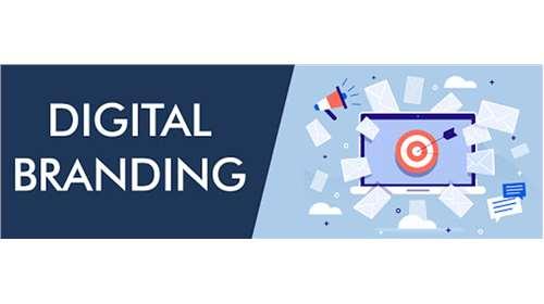 e-RAMO For Digital Solutions    Marketing Company in Egypt