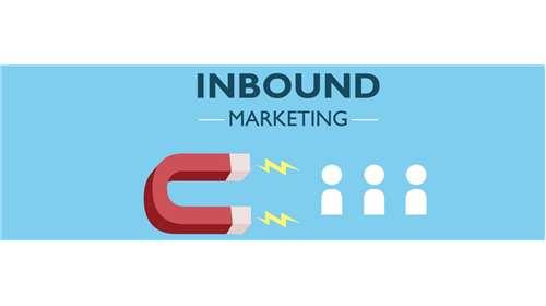 Inbound Marketing in Egypt