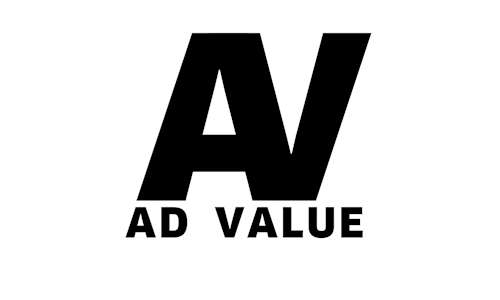 Ad Value