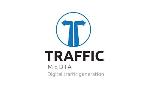 Traffic digital Media Agency