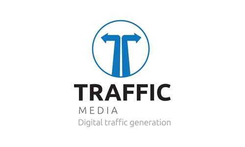 Traffic Media Agency