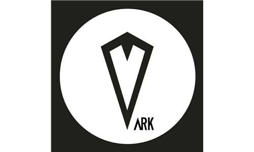 ARK creative
