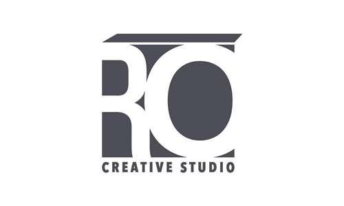 Ro Creative Studio