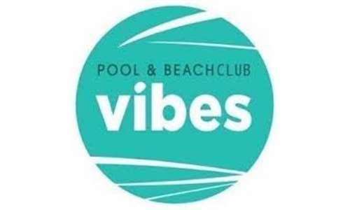 Vibes Beach