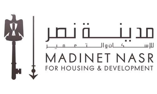 Madinet Nasr For Housing ad Developments