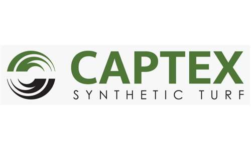 Captex