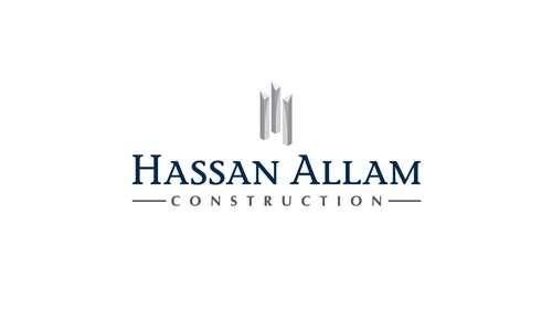 Hassan Allam Construction