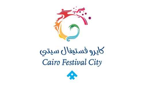 Alfuttaim Cairo Festival City