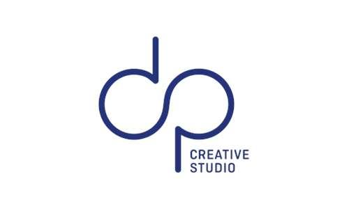 D&P Creative Studio