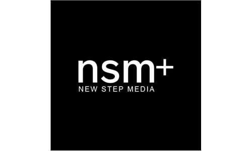 New Step Media