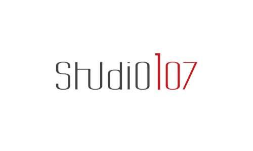 Studio107