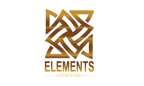 Elements Advertising Agency