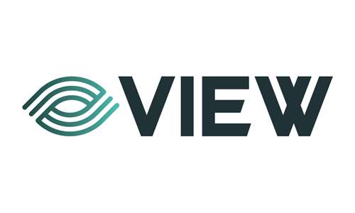 ViewScreens