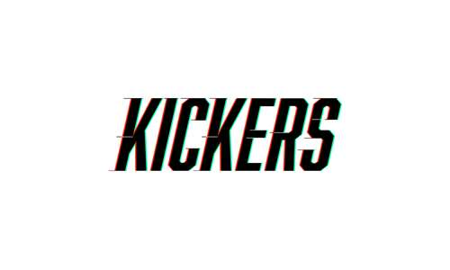 KICKERS Digital Advertising Agency