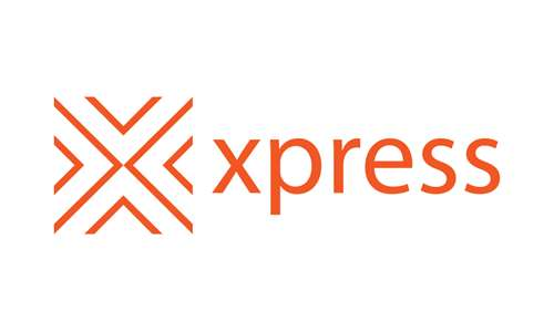 NissanXpress