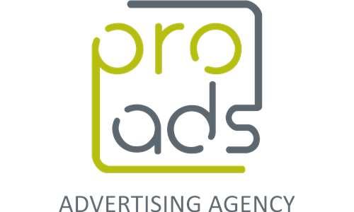 ProAds Advertising Agency