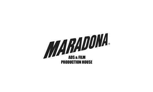 MARADONA ADS & FILM PRODUCTION