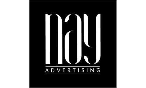 Nay Advertising
