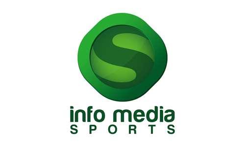 info Media Sports