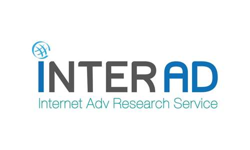 InterAd