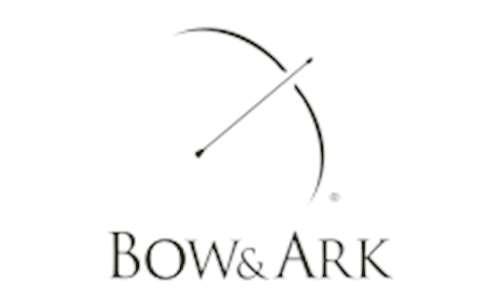 bow & ark