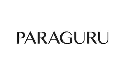 ParaGuru