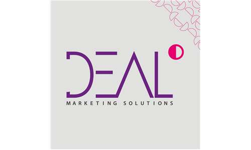 Deal Marketing solutions