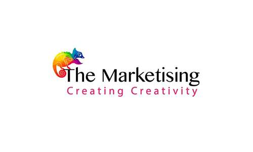 the marketising