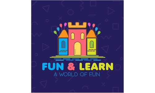 Fun & Learn Nursery