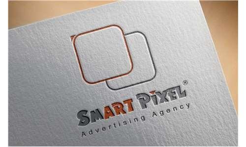 Smart Pixel Advertising