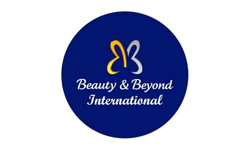 Beauty and Beyond international