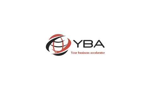 YBA Corporate