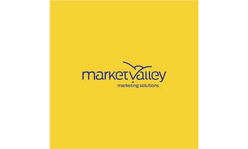 Market Valley