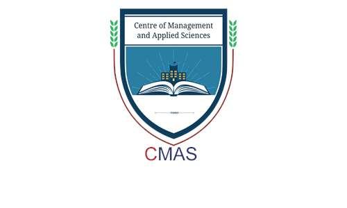 CMAS Academy