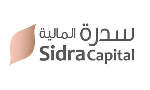 Sidra Capital