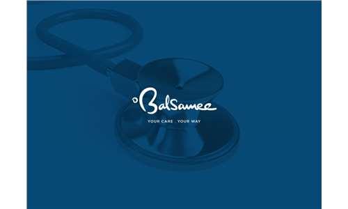 Balsamee
