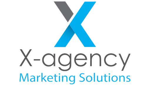 X-Agency For Marketing Solutions