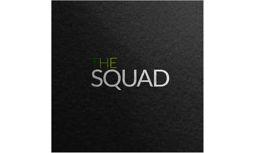 The Squad Agency