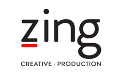 Zing Displays & Exhibitions
