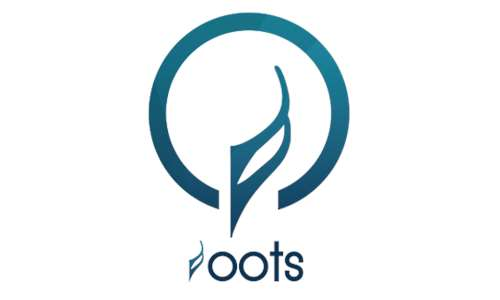 Roots Marketing Solutions and Event organizers