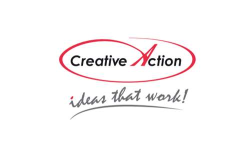 Creative Action Advertising Agency