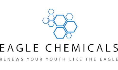 Eagle Chemical