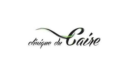 Clinique du Caire