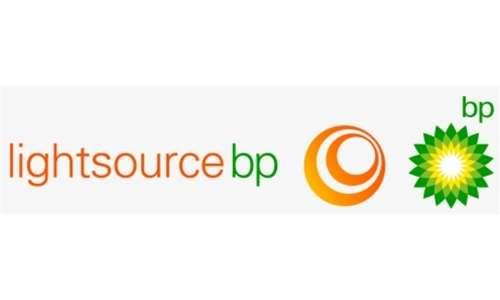 BP lighting Source