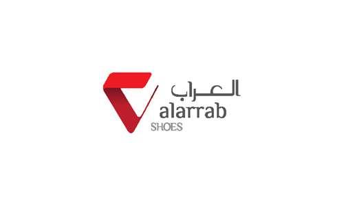 alarrab - العراب