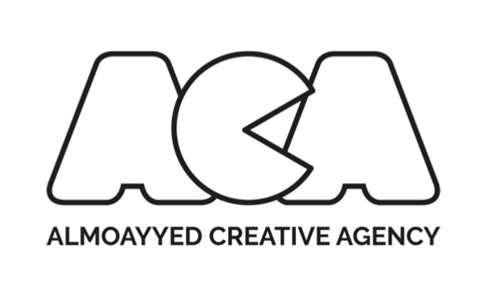 Almoayyed Creative Agency