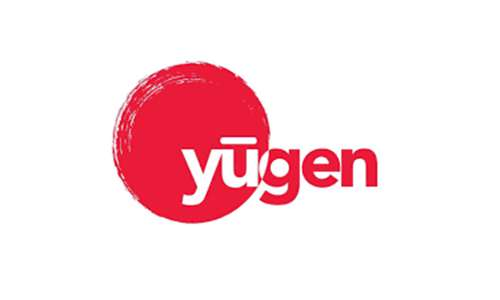 Yugen
