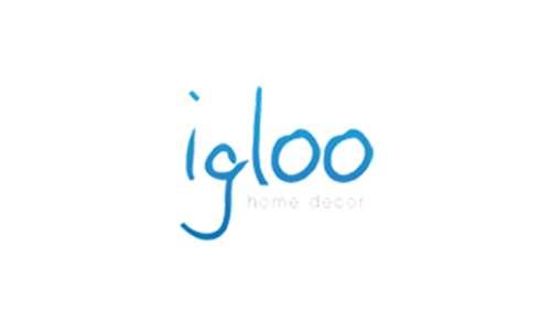 Igloo Promotional Video