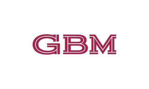 GBM 30 Year Celebration