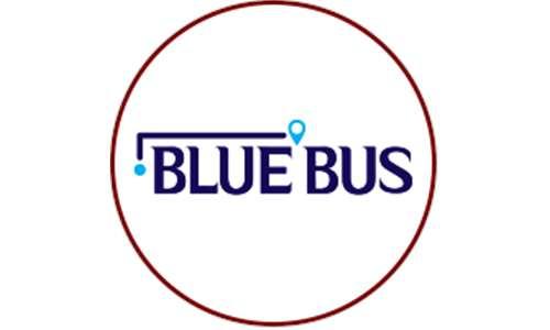 Bluebus
